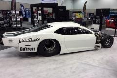 garrett-white6